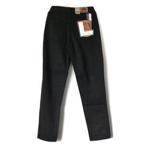 Bram's Paris jeans